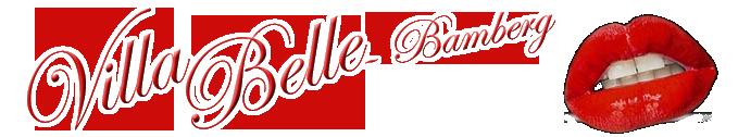 Villa-Belle Bamberg